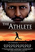 Watch The Athlete