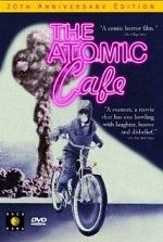 Watch The Atomic Cafe