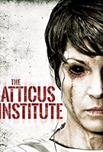 Watch The Atticus Institute
