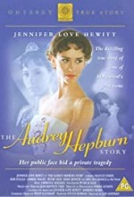Watch The Audrey Hepburn Story