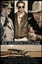 Watch The Aviation Cocktail