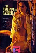 Watch The Awakening of Gabriella