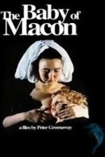 Watch The Baby of Mâcon