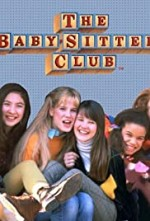 The Baby-Sitters Club SE