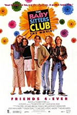 Watch The Baby-Sitters Club