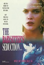 Watch The Babysitter's Seduction