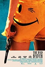Watch The Bad Batch