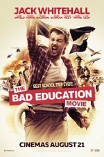 Watch The Bad Education Movie