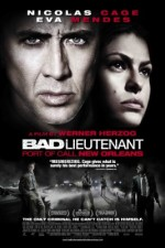 Watch The Bad Lieutenant: Port of Call - New Orleans
