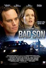 Watch The Bad Son