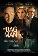 Watch The Bag Man