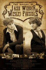Watch The Ballad of Jacob Wonder and Wesley Precious