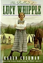 Watch The Ballad of Lucy Whipple