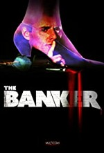 Watch The Banker