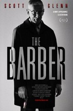 Watch The Barber