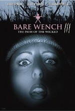 Watch The Bare Wench Project 3: Nymphs of Mystery Mountain