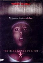 Watch The Bare Wench Project