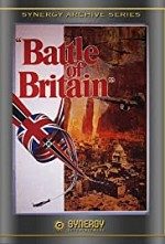 Watch The Battle of Britain