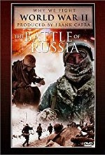 Watch The Battle of Russia