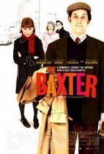Watch The Baxter