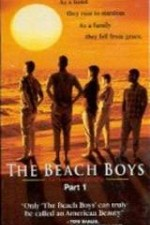 Watch The Beach Boys: An American Family