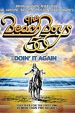 Watch The Beach Boys: Doin' It Again