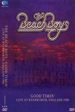 Watch The Beach Boys: Live at Knebworth