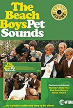 Watch The Beach Boys: Making Pet Sounds