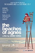 Watch The Beaches of Agnès