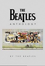 The Beatles Anthology SE