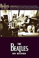 Watch The Beatles on Record