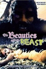 Watch The Beauties and the Beast