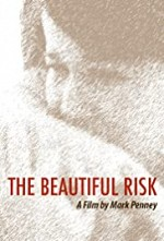 Watch The Beautiful Risk