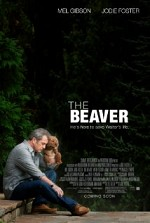Watch The Beaver
