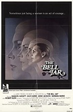 Watch The Bell Jar