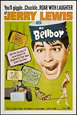 Watch The Bellboy