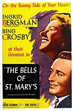 Watch The Bells of St. Mary's