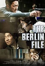 Watch The Berlin File