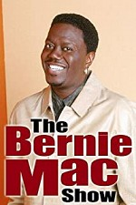 The Bernie Mac Show SE