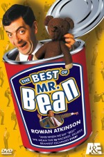 Watch The Best Bits of Mr. Bean