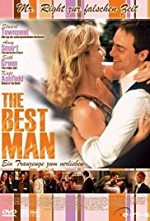 Watch The Best Man