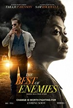 Watch The Best of Enemies