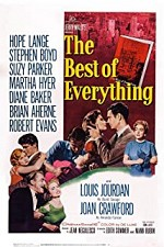 Watch The Best of Everything