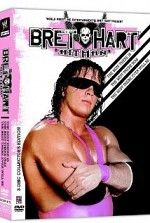 Watch The Best There Is Bret 'Hitman' Hart 2