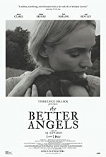 Watch The Better Angels