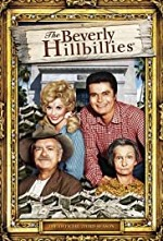 The Beverly Hillbillies SE