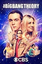 The Big Bang Theory SE