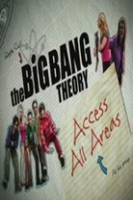 Watch The Big Bang Theory: Access All Areas