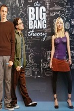 Watch The Big Bang Theory: It All Started with a Big Bang