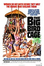 Watch The Big Bird Cage